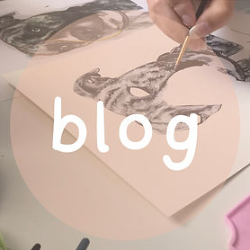 blogbutton.jpg