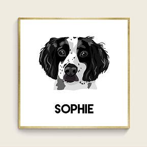 Sophie Square Frame.jpg