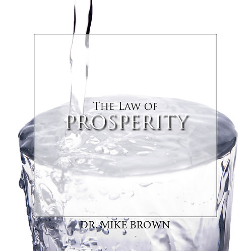 Download - Law of Prosperity