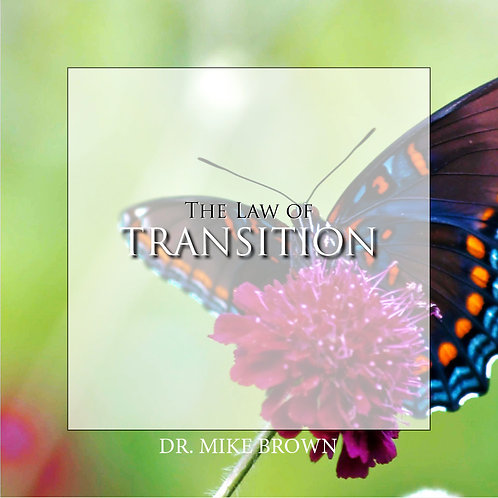 Download - Law of Transition