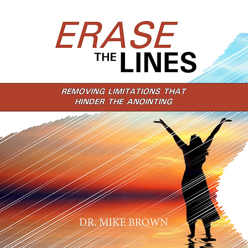 Download - Erase the Lines