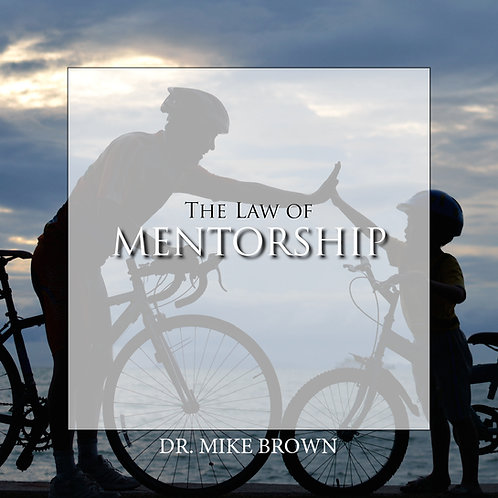 Download - Law of Mentorship