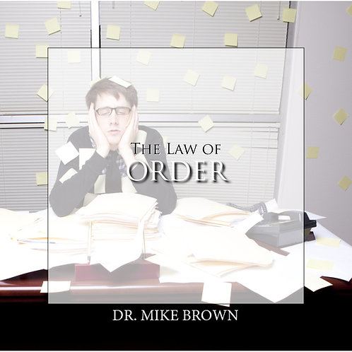 Download - Law of Order