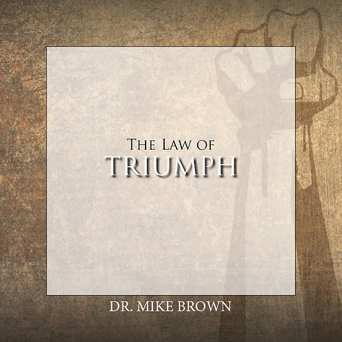 Download - Law of Triumph