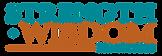 SW Logo (w margin).png