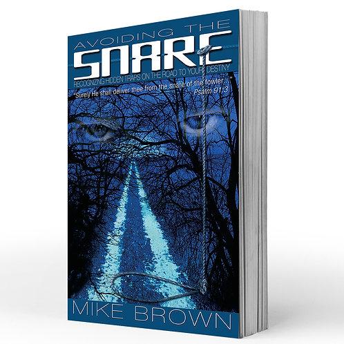 Book - Avoiding the Snare