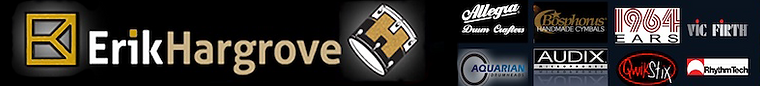 EH Banner 3.png