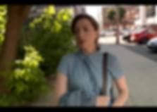 2018. Un film de Isabelle Labrie....png
