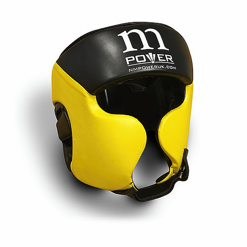 WHOLESALE Head Guards