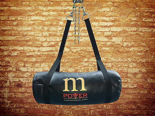 Uppercut & Hook Bag