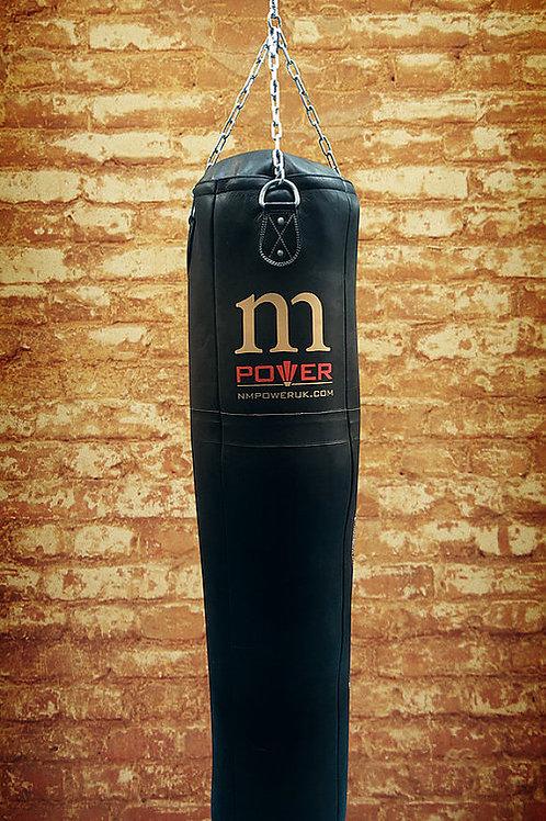 Power Bag 50kg