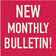 New Monthly Bulletin! 1.png