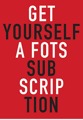 GET subscription 1.png