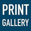 Print Gallery 1.jpg