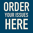 Order issues here