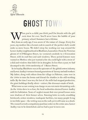 Ghost Town 1.jpg