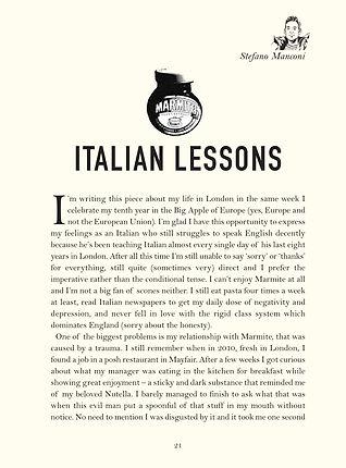 Italian Lessons 4.jpg