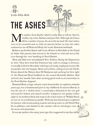 The Ashes 7.jpg