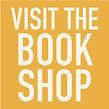 *Bookshop%201_edited.jpg
