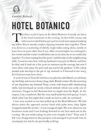 Hotel%20Botanico%206_edited.jpg