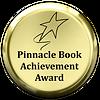 prix, pinnacle book, éditions Dre. Nicole