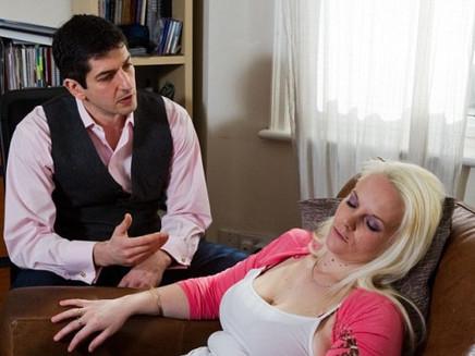 Hipnosis e Hipnoterapia