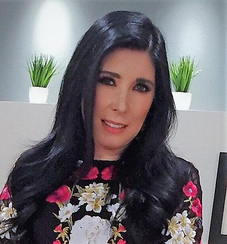 Consulta subsecuente directamente con la Dra. Estela Durán