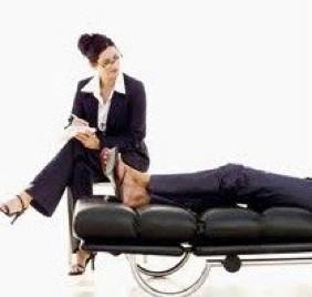 Modelo de Terapia Breve