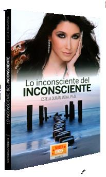 """Libro """"Lo inconsciente del inconsciente"""""""
