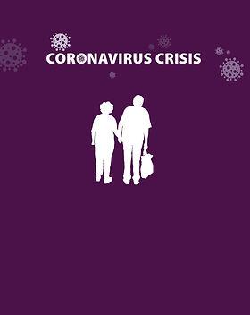 CoronaBrief -senior.jpg