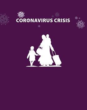 CoronaBrief - Asylum seekers final-1.jpg