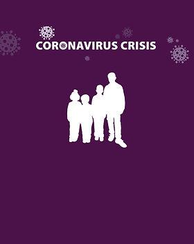 CoronaBrief - children.jpg