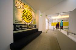 Yello Office & Studio, Redfern
