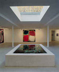 Martin Browne Gallery, Potts Point