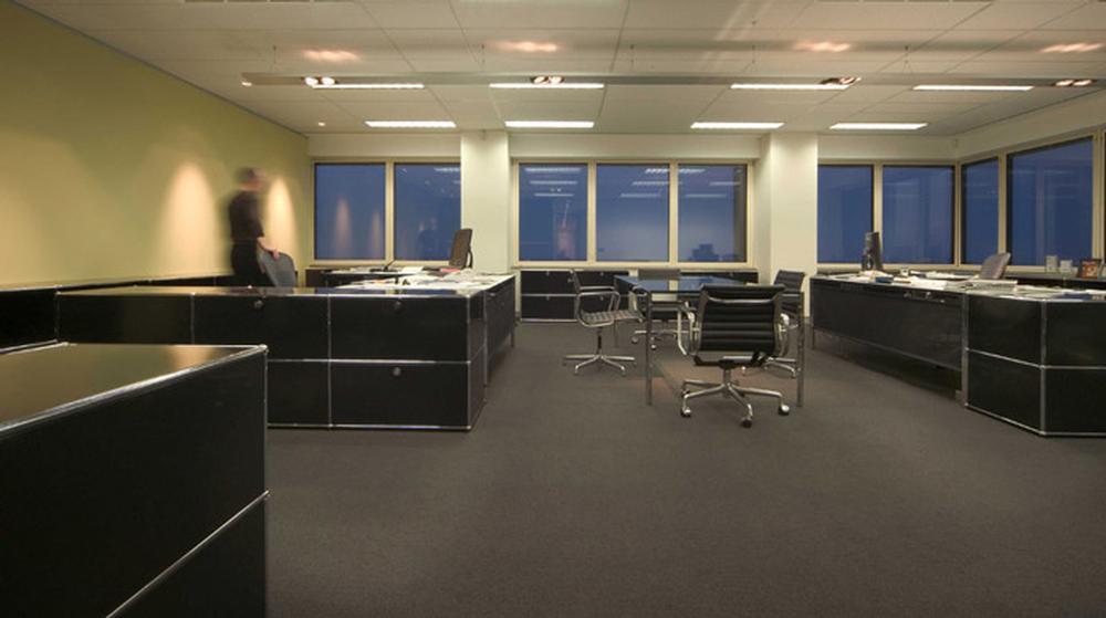 Office Sydney