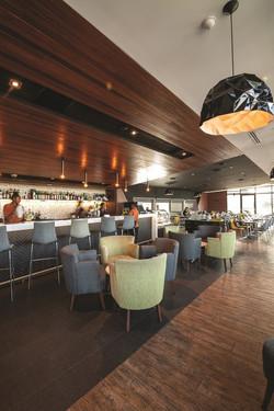 Gateway Bar