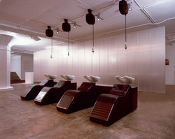 Gibara Hair Salon, Darlinghurst