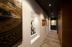 Office & Gallery