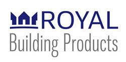 royal-siding-logo.jpg