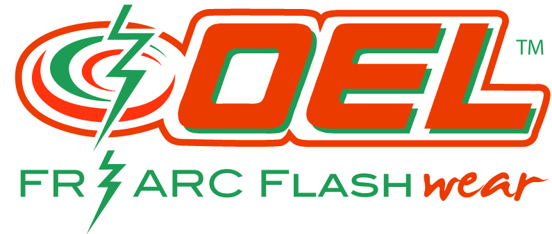OEL Arc Flash