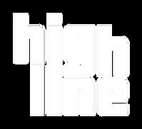 Logo High Line Branco.png