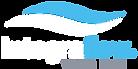 Integraflow Dark Logo.png