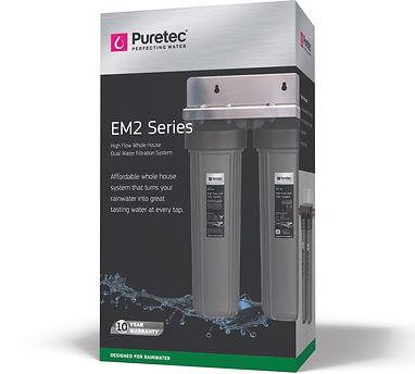EM2-110 Box.jpg
