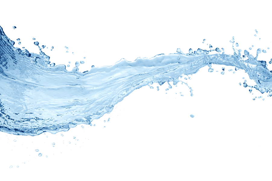 water splash transparent.png