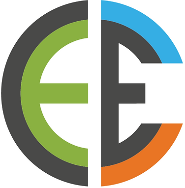 Enveng Group - Logo Cropped.png