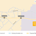 enveng-group-projects-metronet-byford-rail-extension-simple-map.jpg