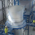 Enveng Group - Projects Kwinana Waste to Energy