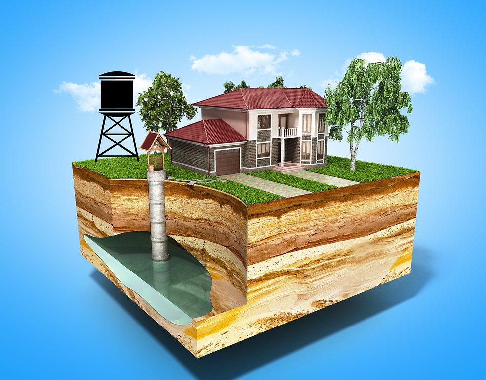 Groundwater cross mains tank.jpg