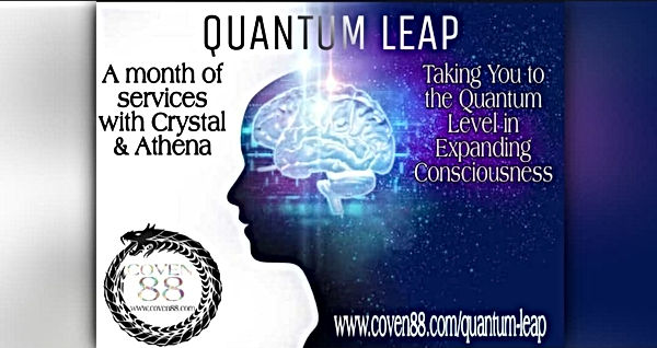 Quantum%20Leap%20Cover_edited.jpg