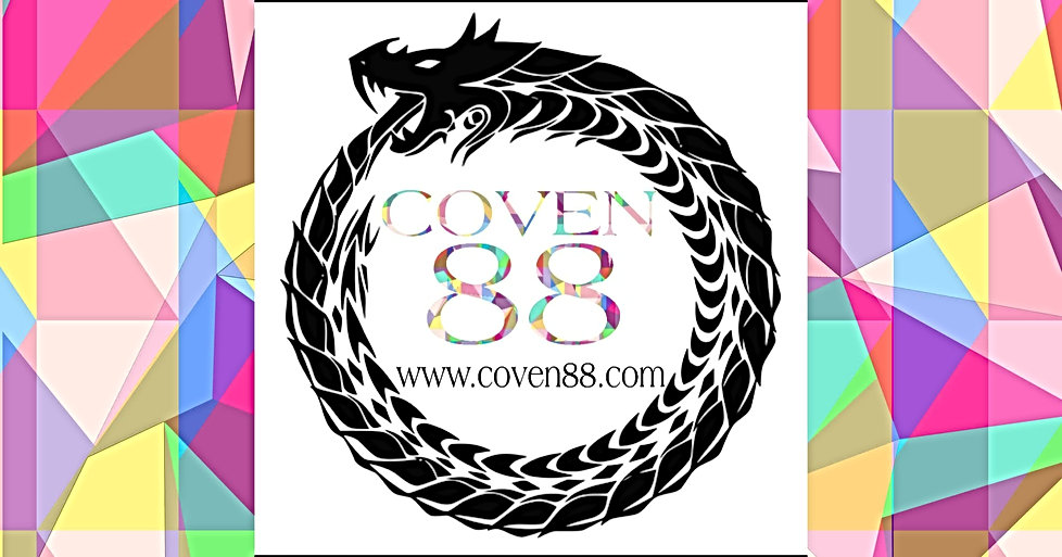 Coven 88 with Colors.jpg